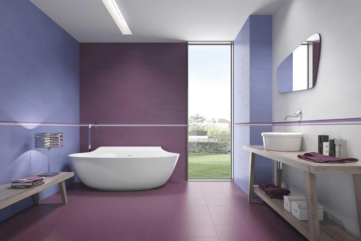 faience de salle de bains lorient show room de 400m artisans architectes. Black Bedroom Furniture Sets. Home Design Ideas