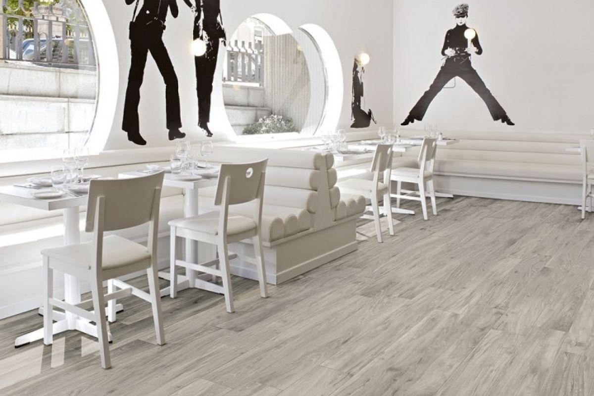 rouenel lorient rouenel lorient with rouenel lorient pierrick lepine with rouenel lorient. Black Bedroom Furniture Sets. Home Design Ideas