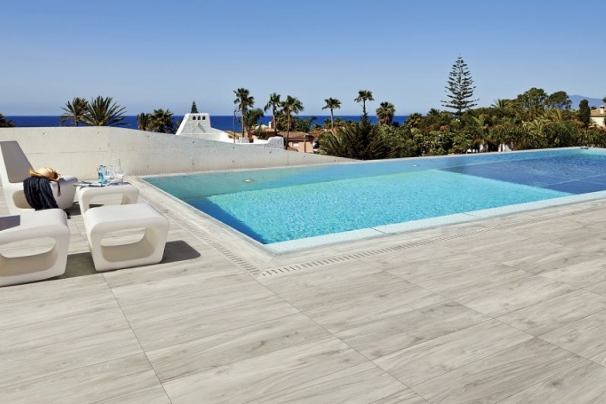 Pose carrelage sur carrelage for Carrelage sur sable