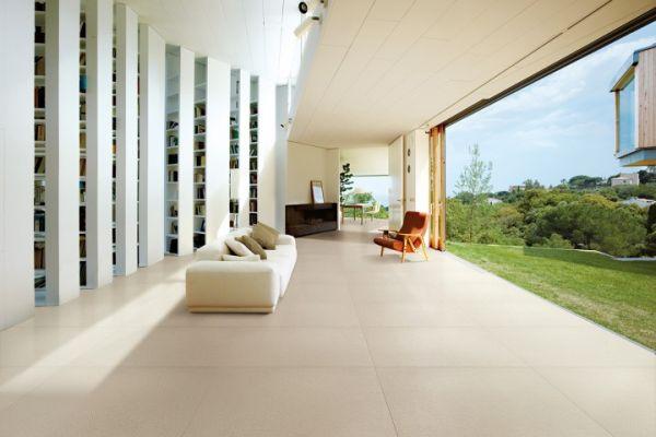 Carrelage interieur et exterieur lorient le plus grand for Carrelage terrasse exterieur grand format