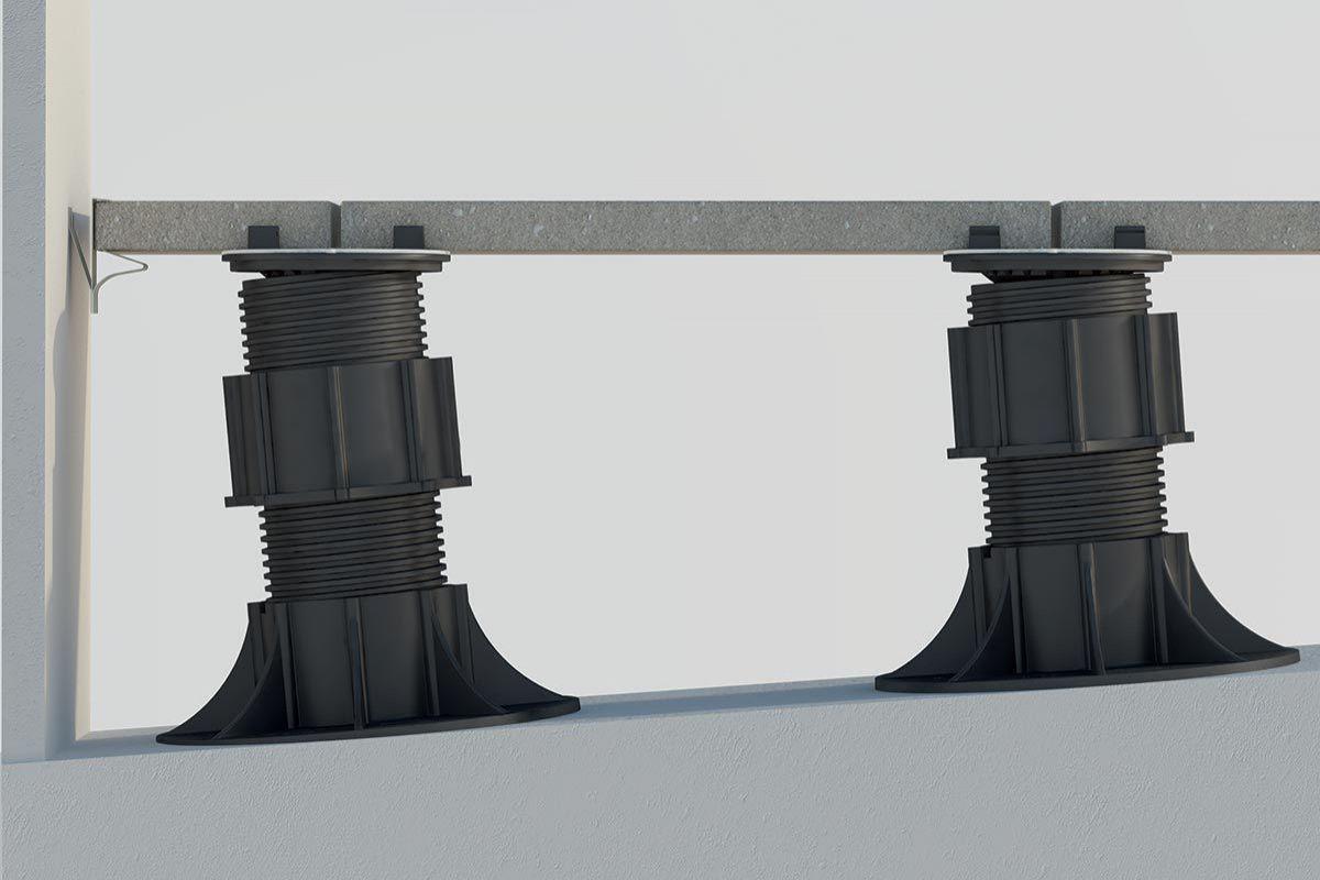accessoires de mise en oeuvre carrelage dans le morbihan lanester lorient. Black Bedroom Furniture Sets. Home Design Ideas