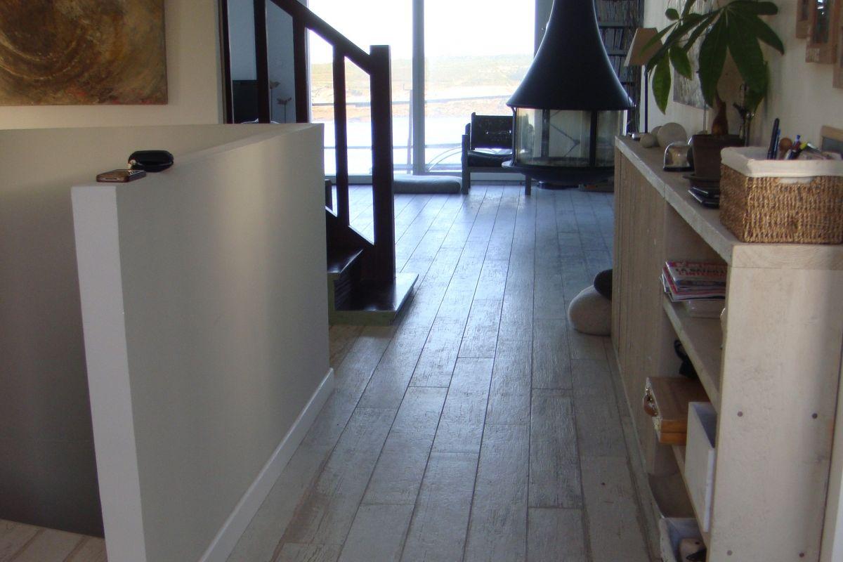 r alisations habitat int rieur lorient. Black Bedroom Furniture Sets. Home Design Ideas