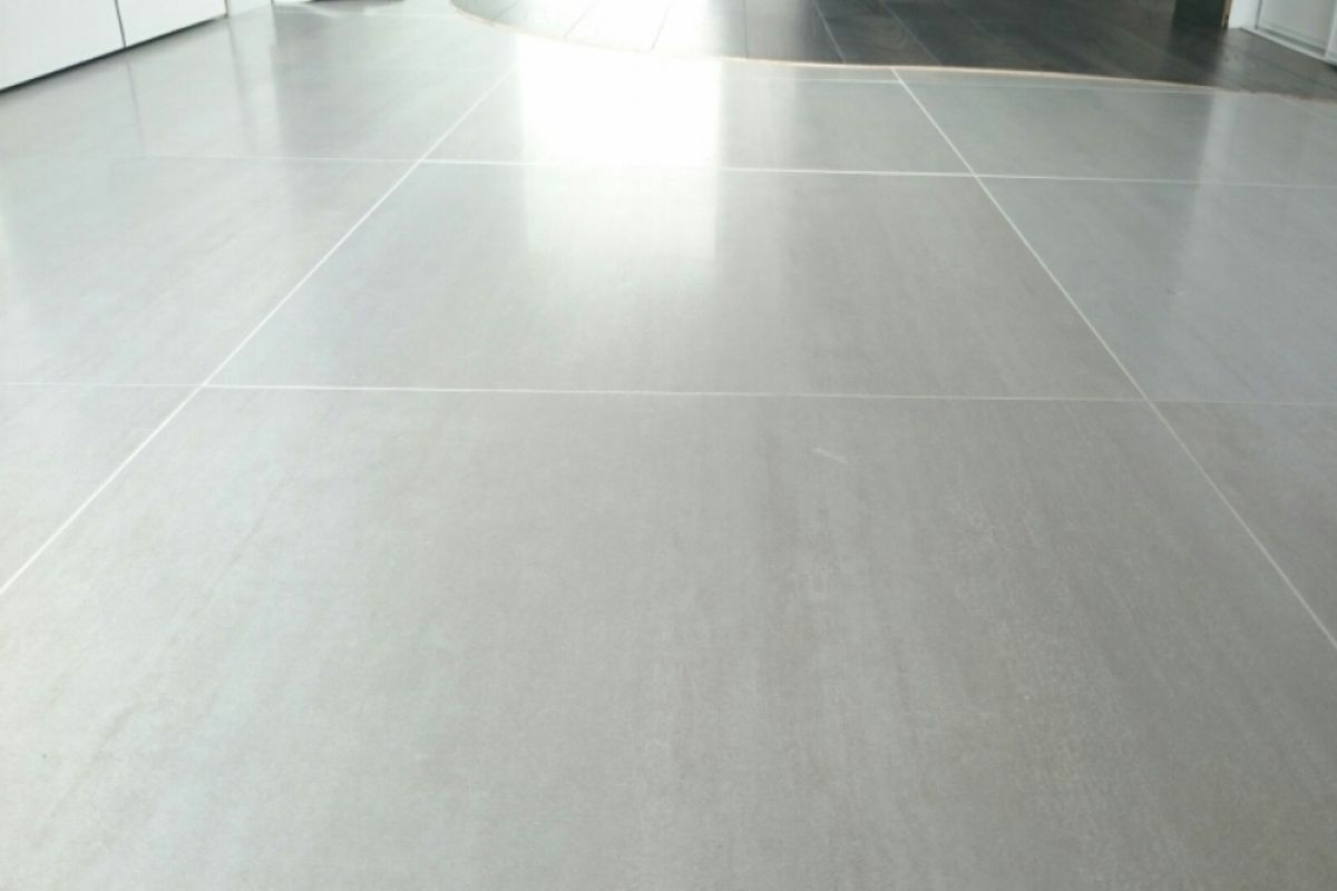 R alisations habitat int rieur lorient for Carrelage sol interieur 60x60