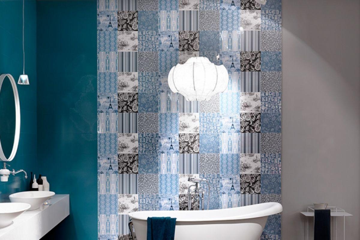 faience de salle de bains lorient show room de 400m. Black Bedroom Furniture Sets. Home Design Ideas