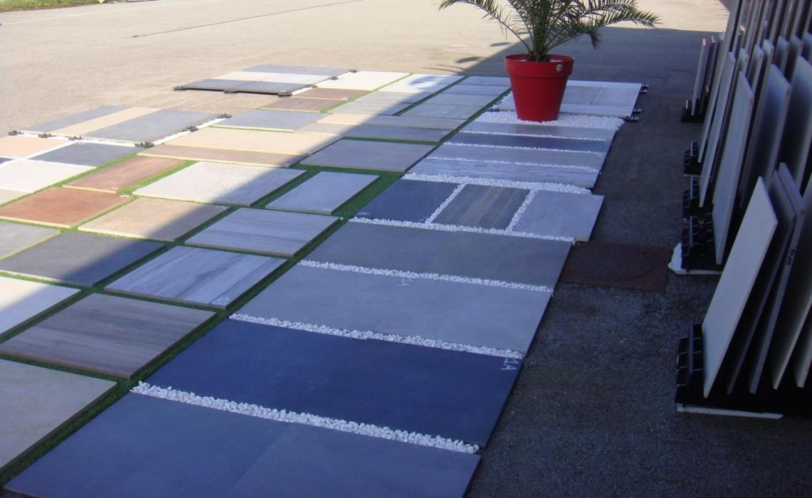 Carrelage avenue sp cialiste carrelage lorient int rieur for Specialiste carrelage