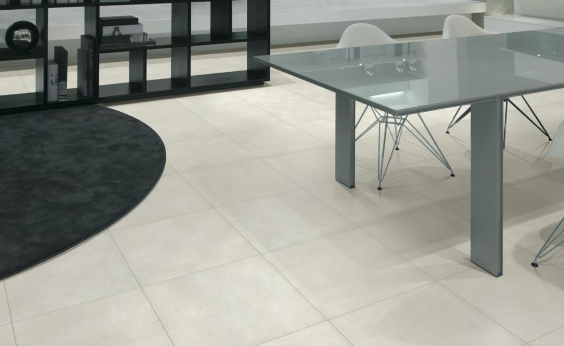 grand choix de carrelage int rieur lorient morbihan 56. Black Bedroom Furniture Sets. Home Design Ideas