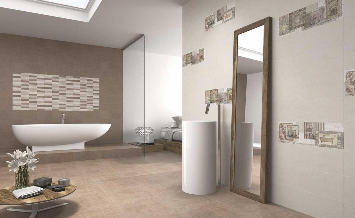 Salle De Bain Showroom ~ faience de salle de bains lorient show room de 400m artisans